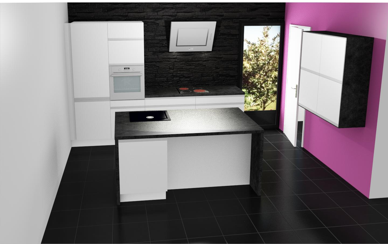 chezalexetnico cuisine. Black Bedroom Furniture Sets. Home Design Ideas