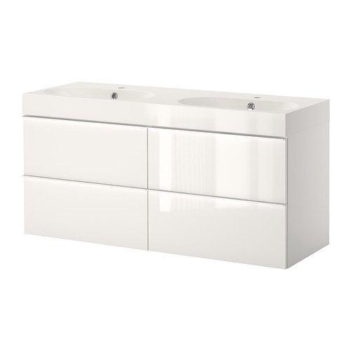 Chezalexetnico salle de bains for Acheter meuble de salle de bain